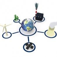 Promocja Budownictwa Energooszczędnego i Odnawialnych Źródeł Energii